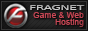 Fragnet - Premium Hosting Servers. High performance game server hosting of game titles like BF3, MOHW, CSGO and 45 different other titles - FragNet | Built for Gamers.